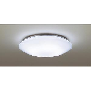 パナソニック LEDシーリングライト [10畳 /昼白色 /リモコン付き] LGBZ2256K