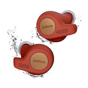 Jabra Elite Active 65t Copper Red 100-99010001-40 Copper Red