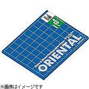 "イーグル VCFB(光沢)20""×24""(大全紙 / 50.8×61.0cm・10枚入) EGLVCFB20X2410"