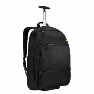 ケースロジック CaseLogic ケースロジック Bryker Rolling Rolling Backpack Bryker BRYBPR-116, glassliving奏:fe973dc7 --- data.gd.no