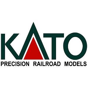 KATO Nゲージ 10-1525 189系[グレードアップあずさ] 7両基本セット