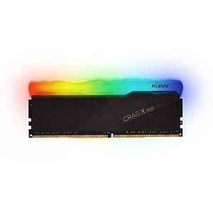 ESSENCORE KLEVV(エッセンコア クレブ)DDR4 288PIN 8GB×2 KD48GU880-32A160X