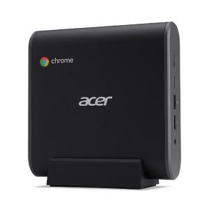 エイサー デスクトップPC Chromebox CXI3-F38P [モニター無し /SSD:64GB /メモリ:8GB /2018年12月モデル]