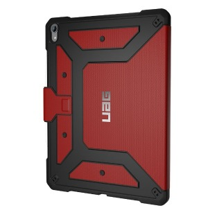 UAG UAG 12.9インチ iPad Pro 第3世代用 METROPOLIS Case UAG-RIPDPROLF3-MG