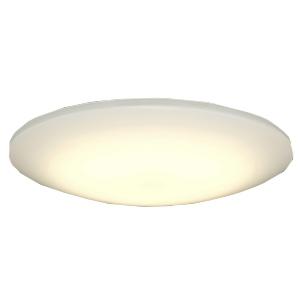 アイリスオーヤマ LEDシーリングライト 6畳調色 スマートスピーカー対応 CL6DL-6.0HAIT