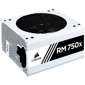 コルセア RM750x White 2018 () CP-9020187-JP