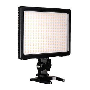 LPL LEDライトワイド VL-W2040XPC