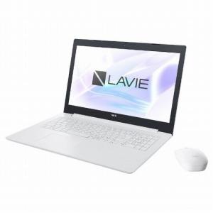 NEC ノートパソコン LAVIE Note Standard(NS600/MAシリーズ)