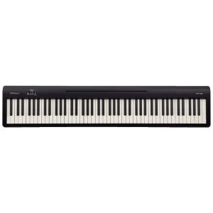 ローランド 電子ピアノ Roland FP-10-BK ブラック [88鍵盤](標準設置無料)