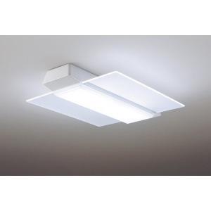 パナソニック LEDシーリングライト AIR PANEL LED HH-XCD0888A THE SOUND LINK STYLE LEDモデル [8畳 /リモコン付き]
