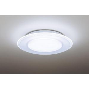パナソニック LEDシーリングライト AIR PANEL LED HH-XCD1283A LINK STYLE LEDモデル [12畳 /リモコン付き]