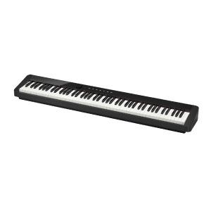 CASIO 電子ピアノ Privia PX-S1000BK(標準設置無料)