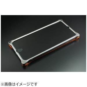 ギルドデザイン iPhone 7用 Solid Bumper -EVANGELION PROTO- 42081 GIEV-272ZERO TYPE-00 MODEL