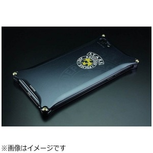 ギルドデザイン iPhone 7用 Solid Case -BIOHAZARD- S.T.A.R.S. GI-BIO 42130