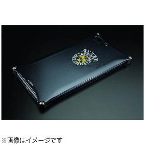 ギルドデザイン iPhone 7 Plus用 Solid Case GIBIO42132 -BIOHAZARD- S.T.A.R.S.