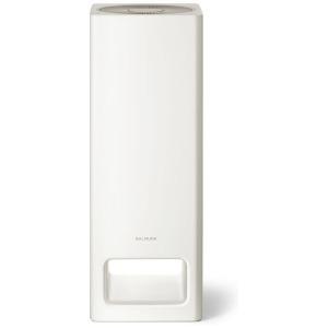 バルミューダ 空気清浄機 BALMUDA The Pure A01A-WH ホワイト
