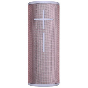 Ultimate Ears MEGABOOM3 ポータブルBluetoothスピーカー WS930PK
