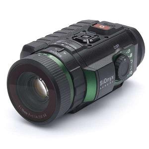 CDV-100C ビデオカメラ AURORA ナイトビジョンカメラ [防水+防塵]