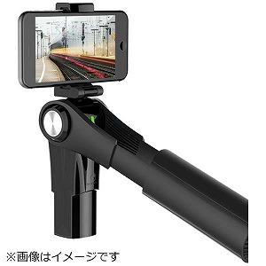 スマートフォン用スタビライザーSnoppa M1 SP-M1