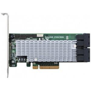 RAIDコントローラ RocketRAID 3720A RR3720A