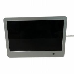 ラドンナ デジタルフォトフレーム YL01-DP-SV