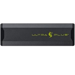 プリンストンテクノロジー ULTRA PLUS ゲーミングSSD 480GB PHD-GS480GU