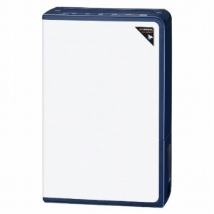 コロナ 衣類乾燥除湿機 CD-H1019-AE エレガントブルー