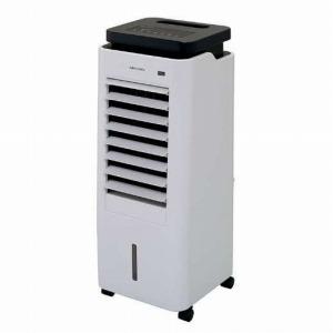 アピックスインターナショナル 涼風扇(リモコン付) FSSC-9819R(WH