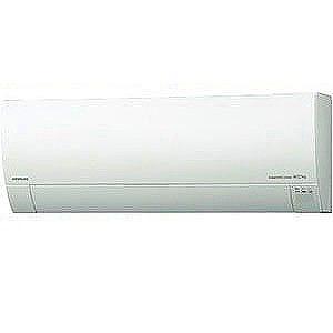 日立 ルームエアコン「おもに6畳(冷房6~9畳 暖房5~6畳)」 RAS-G22J-W(標準取付工事費込)