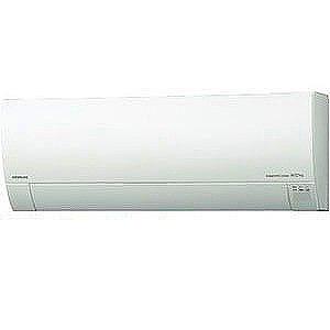 日立 ルームエアコン「おもに8畳(冷房7~10畳 暖房6~8畳)」 RAS-G25J-W(標準取付工事費込)