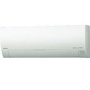 日立 ルームエアコン「おもに10畳(冷房8~12畳 暖房8~10畳)」 RAS-G28J-W(標準取付工事費込)