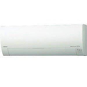 日立 ルームエアコン「おもに14畳(冷房11~17畳 暖房11~14畳)」 RAS-G40J2-W(標準取付工事費込)