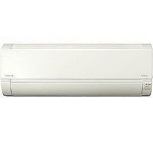 日立 エアコン 白くまくん Aシリーズ 2.2kW おもに6畳用 RAS-A22J-W(標準取付工事費込)