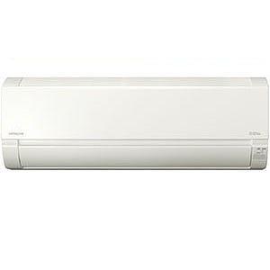 日立 エアコン 白くまくん 白くまくん エアコン 4.0kW Aシリーズ 4.0kW おもに14畳用 RAS-A40J2-W(標準取付工事費込), サムソナイトジャパンショップ:4847ba69 --- sunward.msk.ru