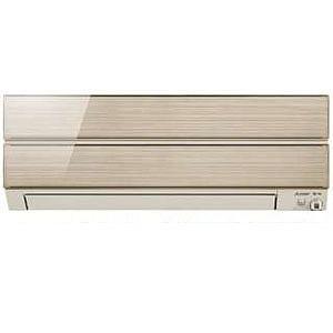 三菱 ルームエアコン「おもに14畳(冷房11~17畳 暖房11~14畳)」 MSZ-S4019S-N(標準取付工事費込)