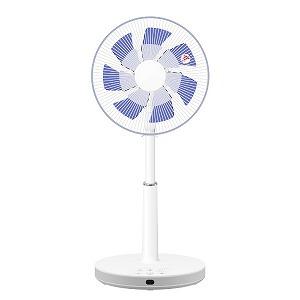山善 DC扇風機 YLXSGD30