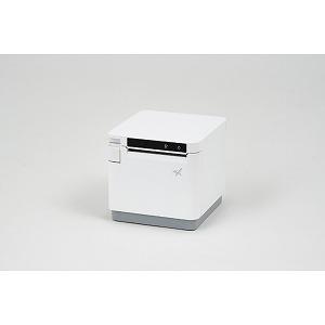 サーマルプリンター MCP31LB-WT-JP, 保安用品専門店 Safety_First:f60c4ddd --- data.gd.no