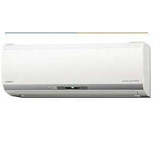 日立 エアコン 白くまくん Eシリーズ 2.5kW おもに8畳用 RAS-E25J-W(標準取付工事費込)