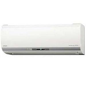 日立 エアコン 白くまくん Eシリーズ 2.8kW おもに10畳用 RAS-E28J-W(標準取付工事費込)