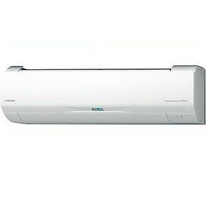 日立 エアコン 白くまくん WBKシリーズ 2.2kW おもに6畳用 RAS-W22J-W(標準取付工事費込)