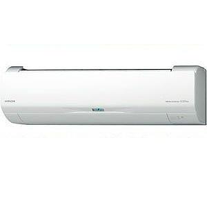 日立 エアコン 白くまくん WBKシリーズ 4.0kW おもに14畳用 RAS-W40J2-W (標準取付工事費込)