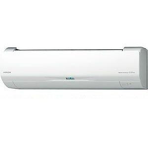 日立 エアコン 白くまくん WBKシリーズ 5.6kW おもに18畳用 RAS-W56J2-W(標準取付工事費込)