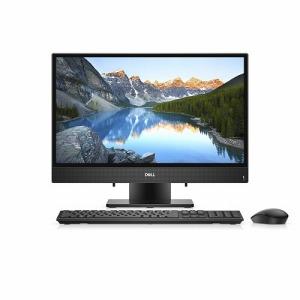 デル 21.5インチデスクトップPC Inspiron 22 3000 FI336T-9HHBB