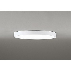 オーデリック LEDシーリングライト [8畳 /昼光色~電球色] OL291362BC