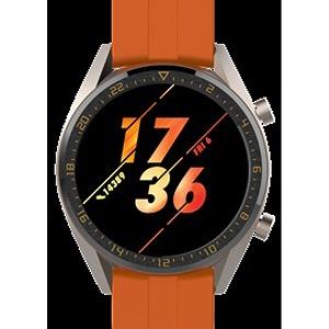 HUAWEI Watch GT 46mm 55023714 Orange