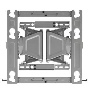 壁掛け金具 EZスリムマウント OLW480B