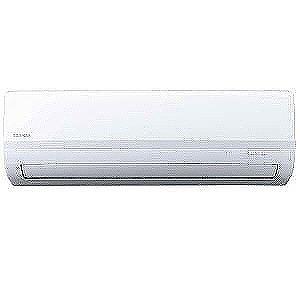 アイリスオーヤマ エアコン airwill Rシリーズ 4.0kW おもに14畳用 IRR-4001C-W (標準取付工事費込)