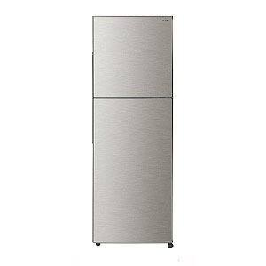 シャープ 冷蔵庫 シルバー系 SJ-D23E-S(標準設置無料)