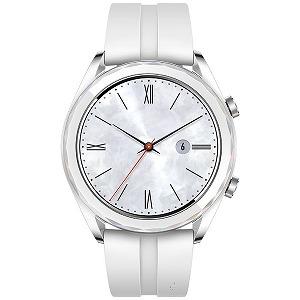 HUAWEI Watch GT 42mm/White/55023794 WATCHGT42MMWH