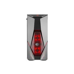 クーラーマスター MasterBox K500 Phantom Gaming Edition MCB-K500D-KGNN-ASR